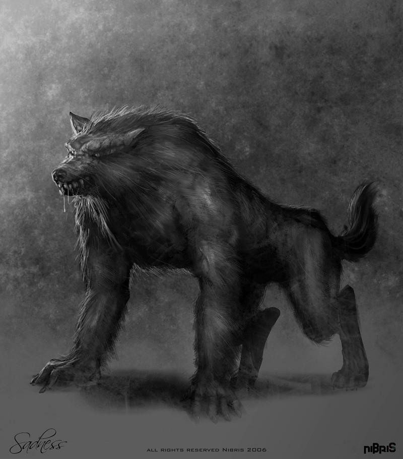 Vampires Vs. Werewolves - Forums at Psych Central